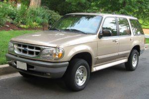 95-98_Ford_Explorer