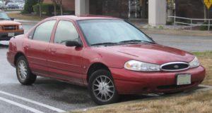 1998-2000_Ford_Contour_SE