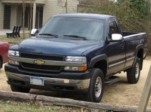 99-02_Chevrolet_Silverado_2500