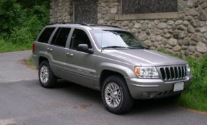 Jeep_Grand_Cherokee_WJ_34h